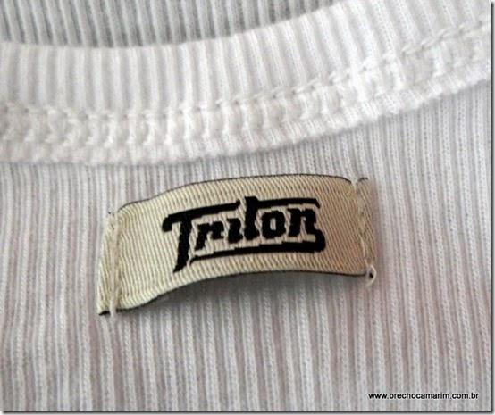 Triton BCamarim-003
