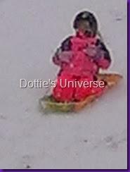 sledding8