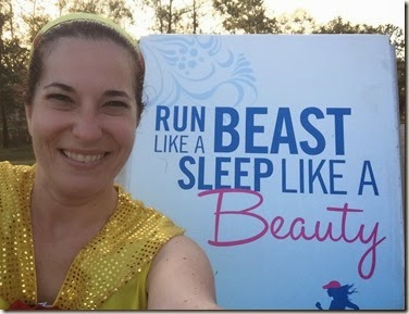 Princess Half Marathon 2015 (23)