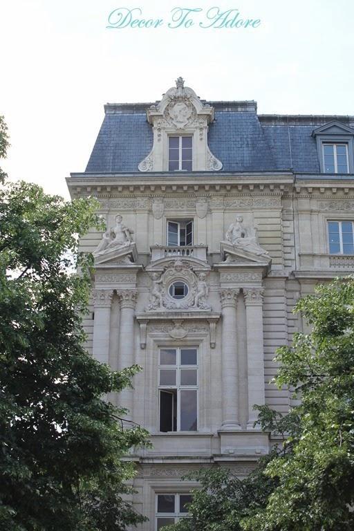 france 1109