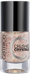 Catr_UNL_CrushedCrystals04_platinum