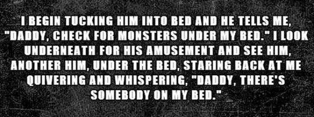 short-horror-stories (3)