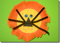 lion-paper-plate-craft-300x218