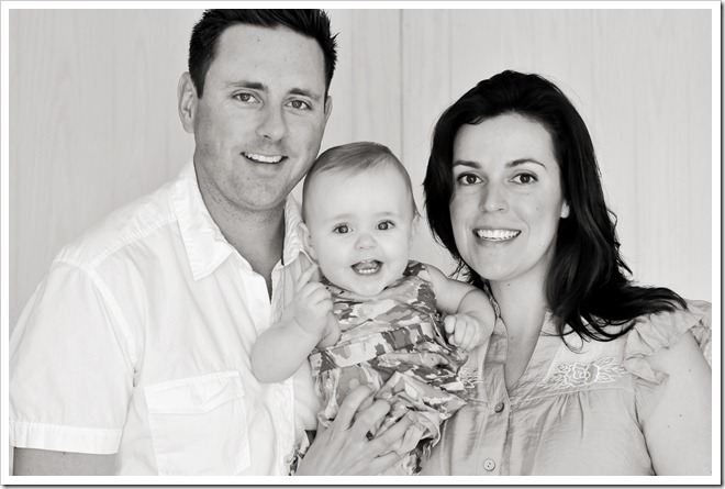 the family4bw