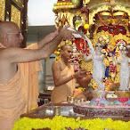 Sri Krisna Janmastami (227).jpg