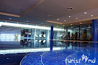 Фото 8 Astera Hotel