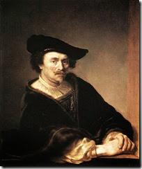 Ferdinand_Bol_-_Portrait_of_a_Man_-_WGA2358