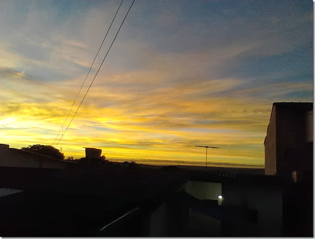 fotos do telefone em 06.02.14 146