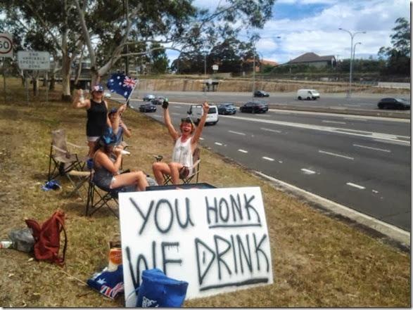meanwhile-australia-38