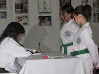 Examen 19 Oct 2011 - 003.jpg