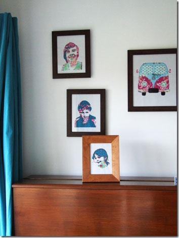 embroidery-photos