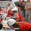 20080712 EX Lhotky 303.jpg
