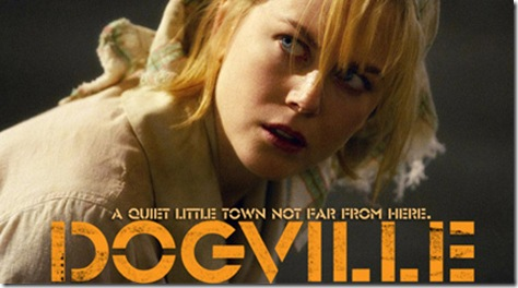banner-dogville
