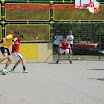 Streetsoccer-Turnier, 28.6.2014, Leopoldsdorf, 11.jpg