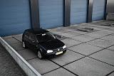 IMG_0280_bartuskn.nl.jpg