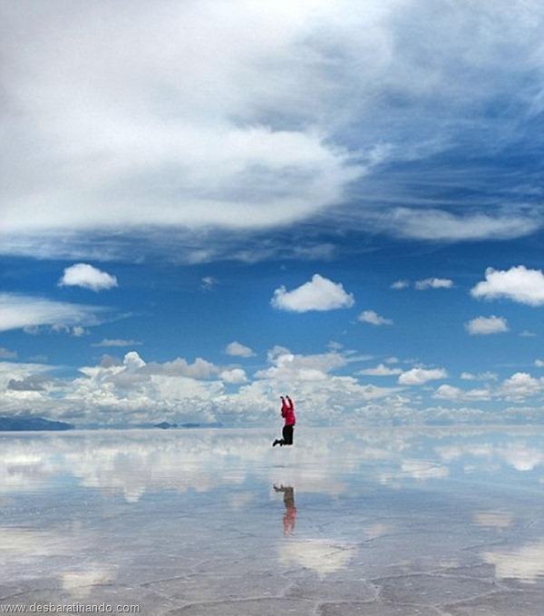 salar-uyuni-espelho-mirror-desbaratinando (2)