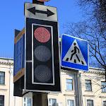 Belorussia (68).jpg