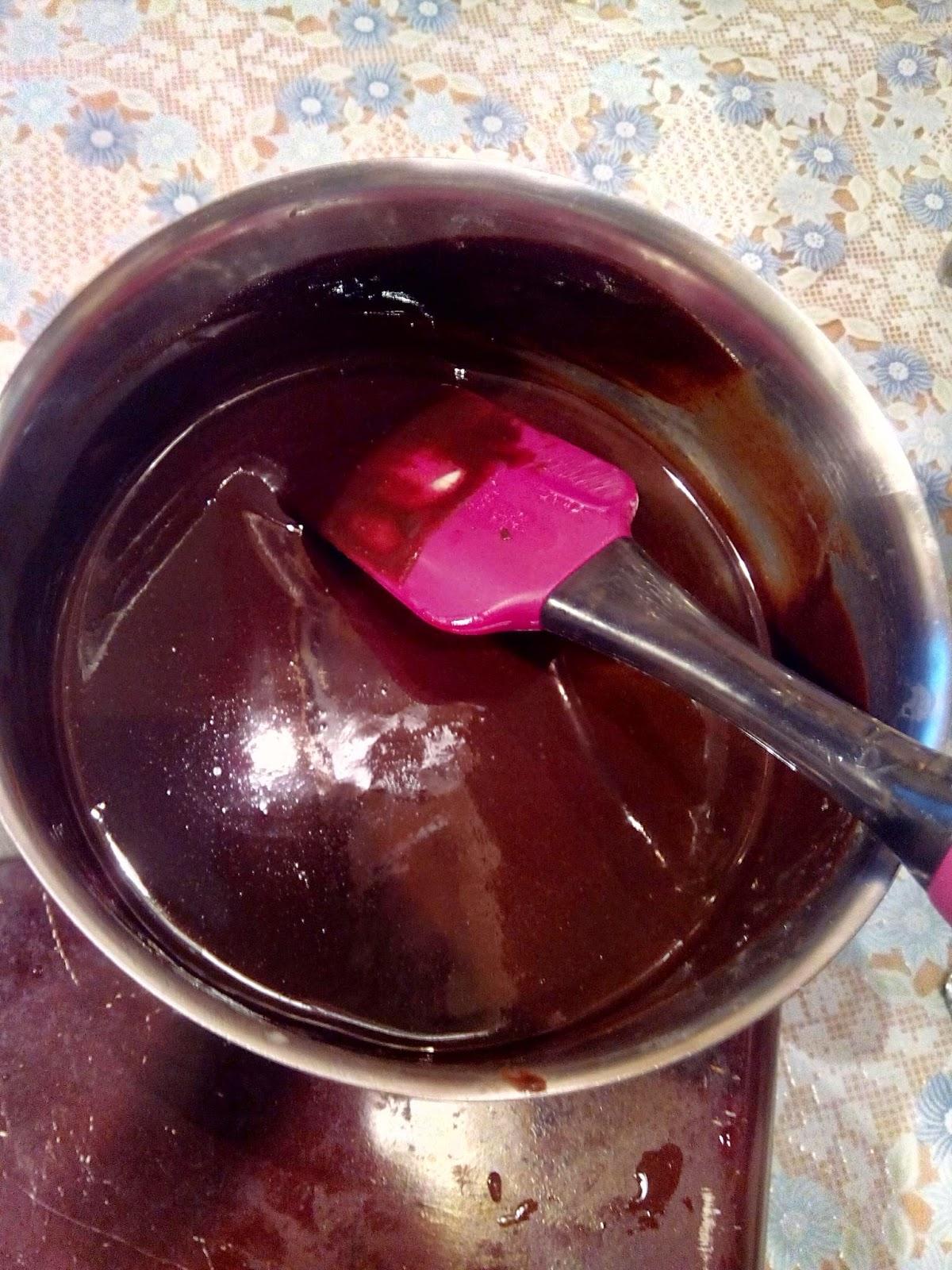Как сделать сыр рикотта в домашних 53