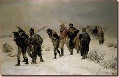en 1812 par Prianishnikov