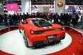 Ferrari-458-Speciale-4