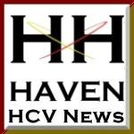 blogger_HCV