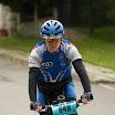 20090516-silesia bike maraton-140.jpg