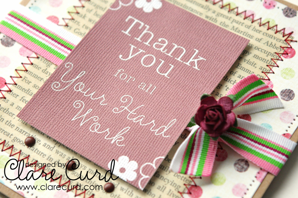 Thank You Card Quotes 4