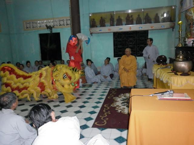 TrungThu2011KhanhVan_04.jpg