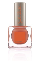 BROOKE SHIELDS-NAIL LACQUER-Dignity-72