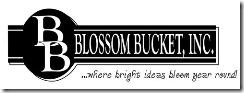 blossom bucket logo-1