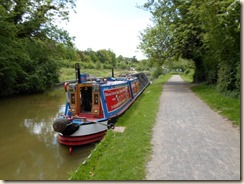 Foxton locks (2)