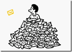 gmail-priority-email-inbox-1