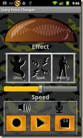 free-android-apps-scary-scary-voice-recorder-001