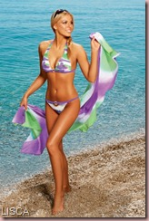 9160-1305102736-Lisca-Swimwear-Venezia_small-cut
