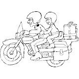 dibujos-ninos-medios-transporte-moto-p.jpg