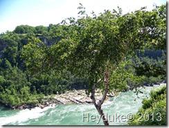 Niagara Falls Parkway 018