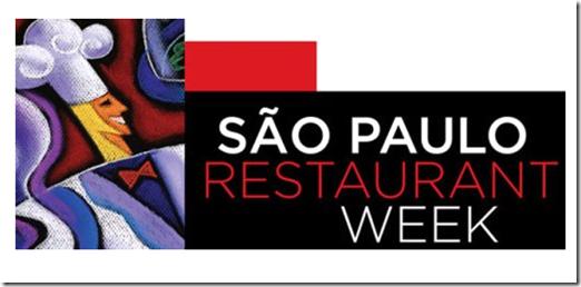 restaurant-week-vinho-e-delicias