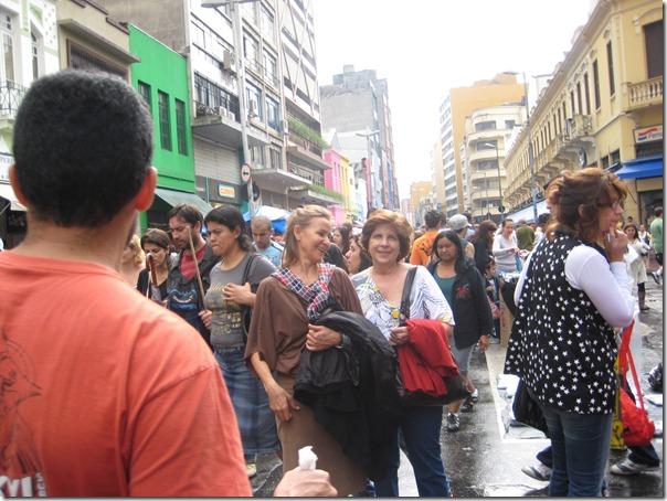 2008  - São Paulo 31