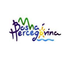 Bosnia Hertegovina.jpg