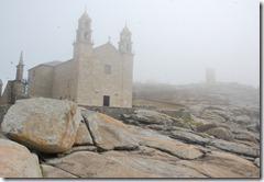 Oporrak 2011, Galicia -Muxia  07