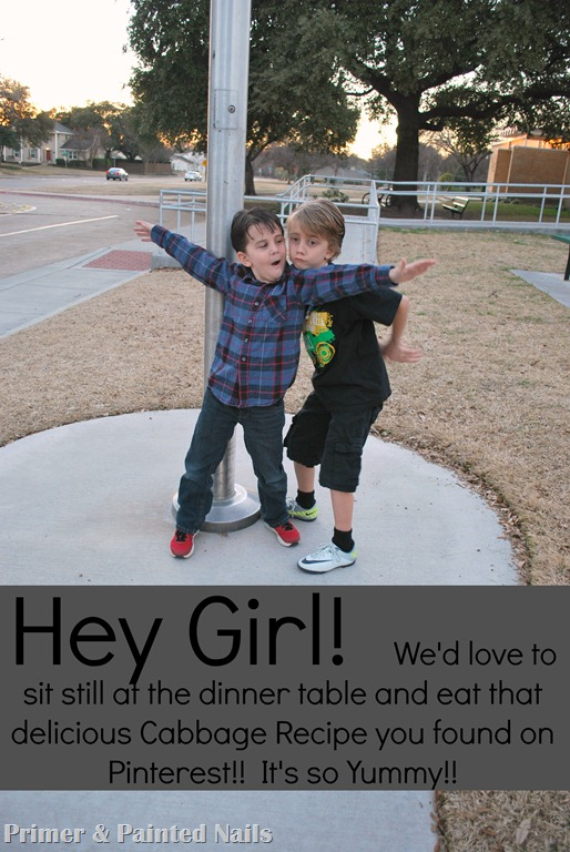 My boys Hey Girl meme