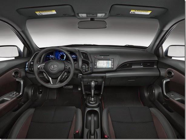 2015-Honda-CR-Z-11