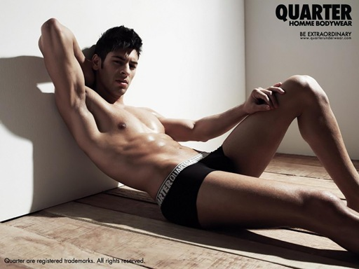 quarterhomme bodywear-31