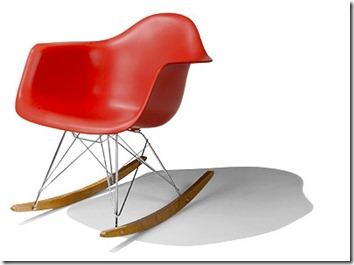 eames_new_chair