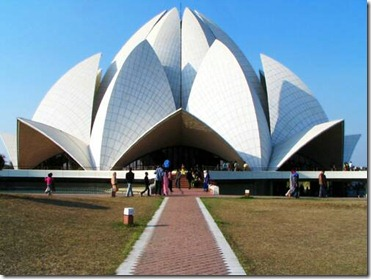 Lotus-Temple_new_delhi-India