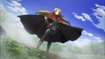 [HorribleSubs] Oda Nobuna no Yabou - 01 [720p].mkv_snapshot_03.42_[2012.07.08_13.44.13]