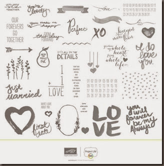 MDS_DWNLDA_LOVE_STORY_PROJECT_LIFE_STAMPS_1_large