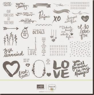 MDS_DWNLDA_LOVE_STORY_PROJECT_LIFE_STAMPS_1_large
