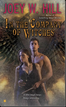 in-the-company-of-witches