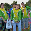 20110917 neplachovice 345.jpg